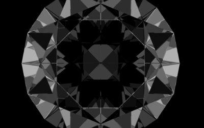 Black Diamond® Series