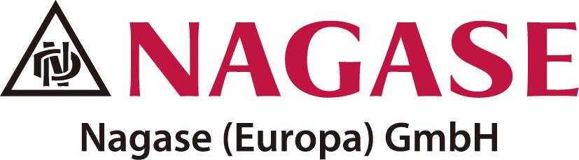 NAGASE Europe