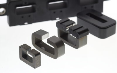 Sensor Core
